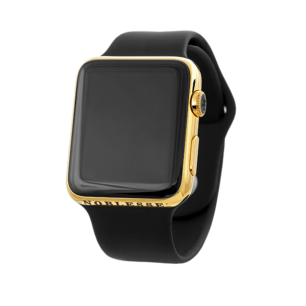 Apple Watch Noblesse Apple Watch Noblesse aw.1.0