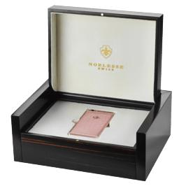 Apple IPhone Noblesse ROSE EDITION 0.2