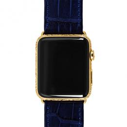Apple Watch Noblesse Apple Watch Noblesse aw.1.9