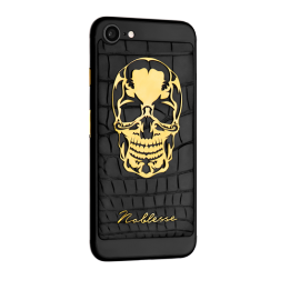 Apple IPhone Noblesse SKULL i7.0.5