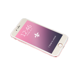Apple IPhone Noblesse ROSE EDITION i7.0.2