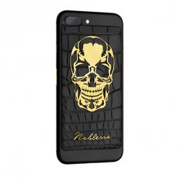 Apple IPhone Noblesse SKULL i7plus0.5