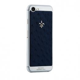 Apple IPhone Noblesse OSTRICH EXOTIC EDITION i7.0.4