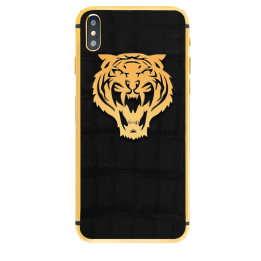 APPLE IPHONE NOBLESSE TIGER iX.2.2.3
