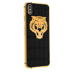 APPLE IPHONE NOBLESSE TIGER  XS Max